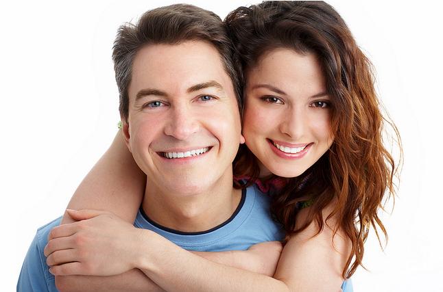 Papasikos Orthodontics Treatment Montclair NJ