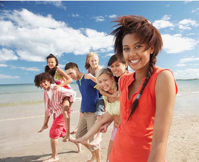 Papasikos Orthodontics for Children and Teens