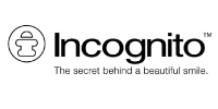 Papasikos Orthodontics Lingual Braces Incognito Logo Montclair NJ