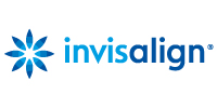 Papasikos Orthodontics Invisalign Logo Montclair NJ