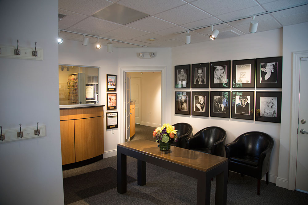 Papasikos Orthodontic Office Montclair NJ