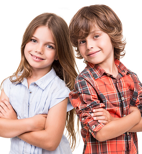 Papasikos Orthodontics for Children and Teens